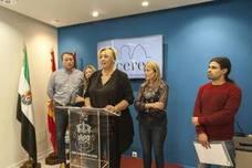 Más de 200 personas participan en Cáceres en unas jornadas para formar a profesionales sobre el autismo
