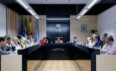 El Consejo Económico y Social de Navalmoral apoya a Cetarsa y al tabaco
