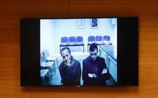 'El Bigotes', sobre la trama de Valencia: «Algún día hablaré y se conocerá la cara B del disco»