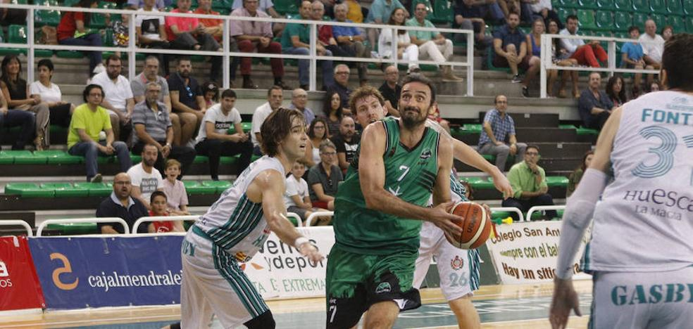 Sergio Pérez: «Cada uno tenemos que dar un paso hacia adelante»