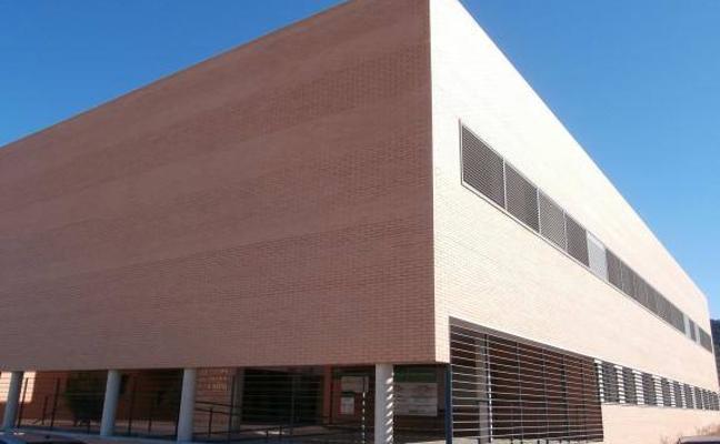 El II proyecto 'Comarca Emprende' ofrece formación empresarial gratuita a estudiantes y desempleados