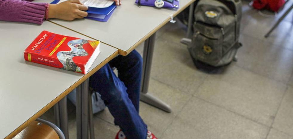 Educación propone cambiar la norma ante las agresiones de docentes