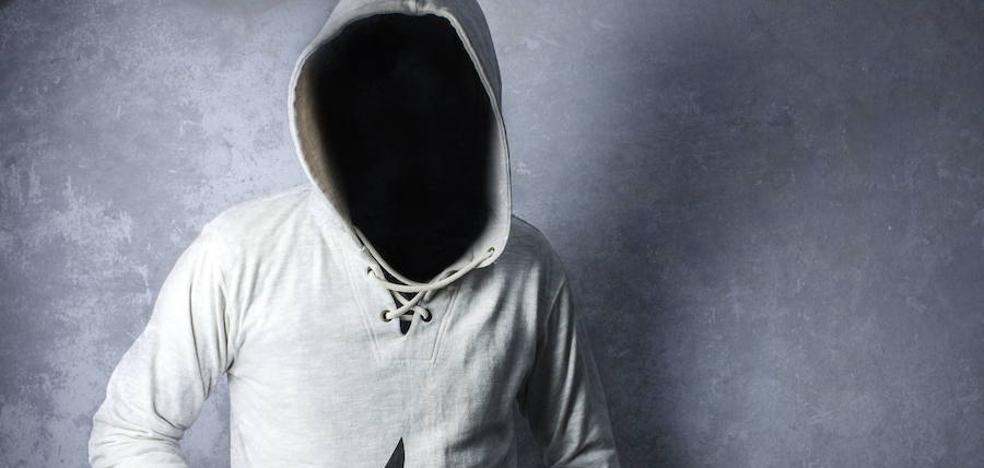 Delincuencia juvenil menos violenta