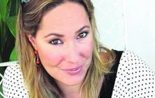 La sobrina de Rocío Jurado, a punto de perder su casa
