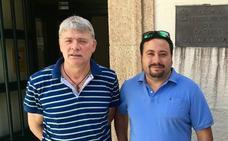 La Agrupación vecinal de Cáceres pide unidad de acción para reivindicar el tren, el trasvase y el nuevo hospital