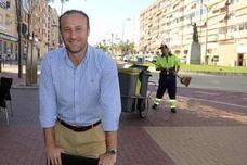 El PP abrirá expediente informativo al alcalde de Almendralejo tras ser citado a declarar por el caso Púnica