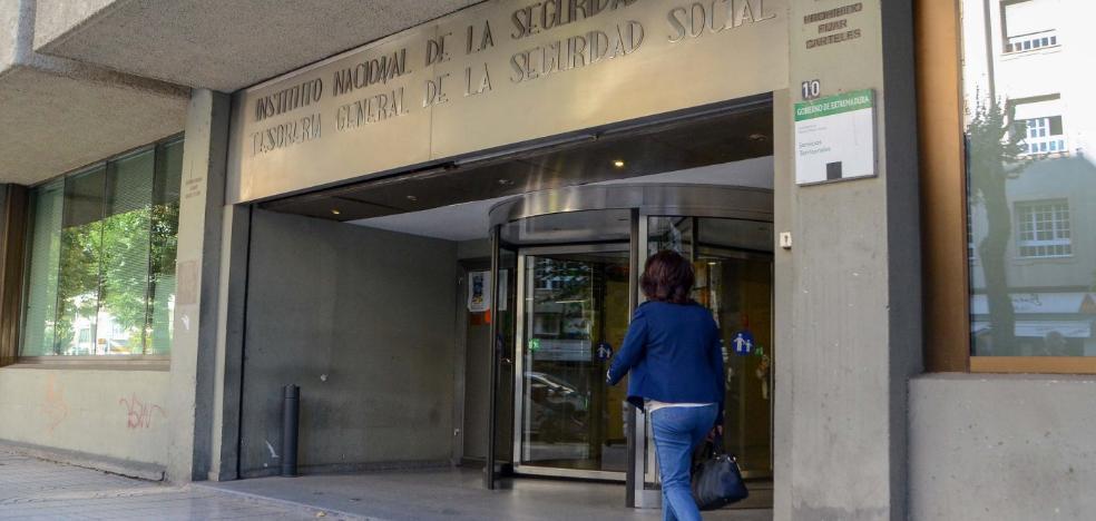 Piden tres años de prisión por estafar 180.000 euros en falsas subastas