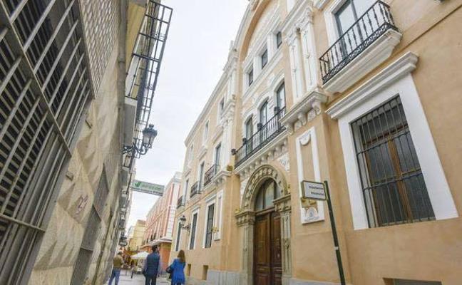 Diputación impulsa la segunda convocatoria de anticipos extraordinarios
