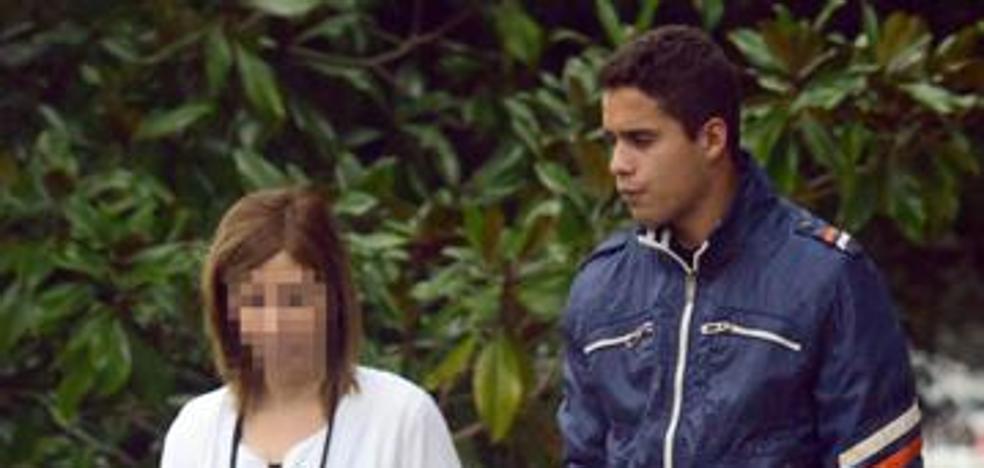 Los detalles del informe médico que librará a José Fernando de la cárcel