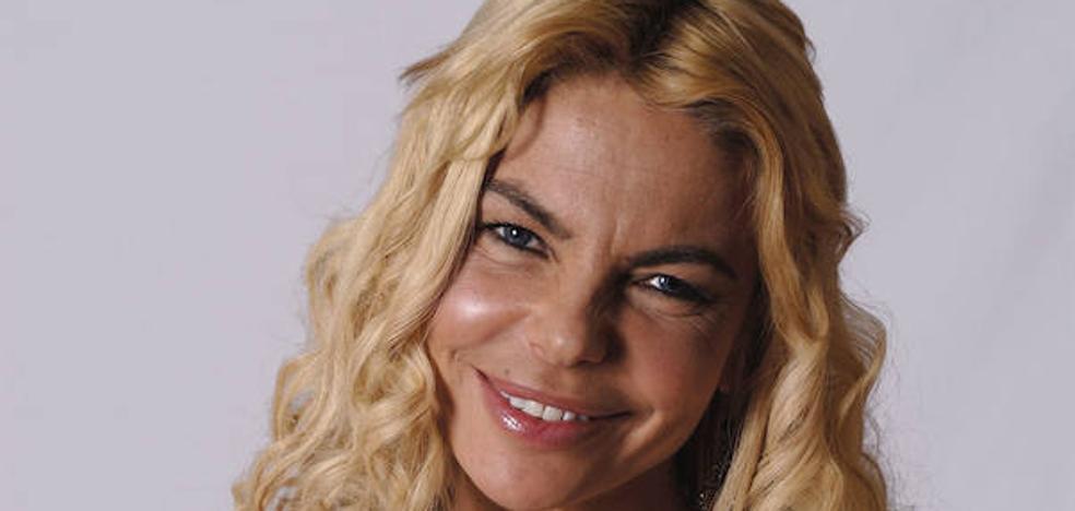 Leticia Sabater estrena mirada: el resultado de su operación de estrabismo