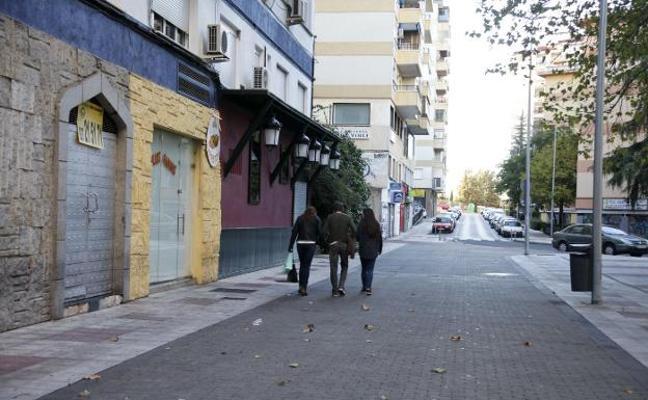 El juez ordena el ingreso en prisión del joven acusado de apuñalar a otro en La Madrila