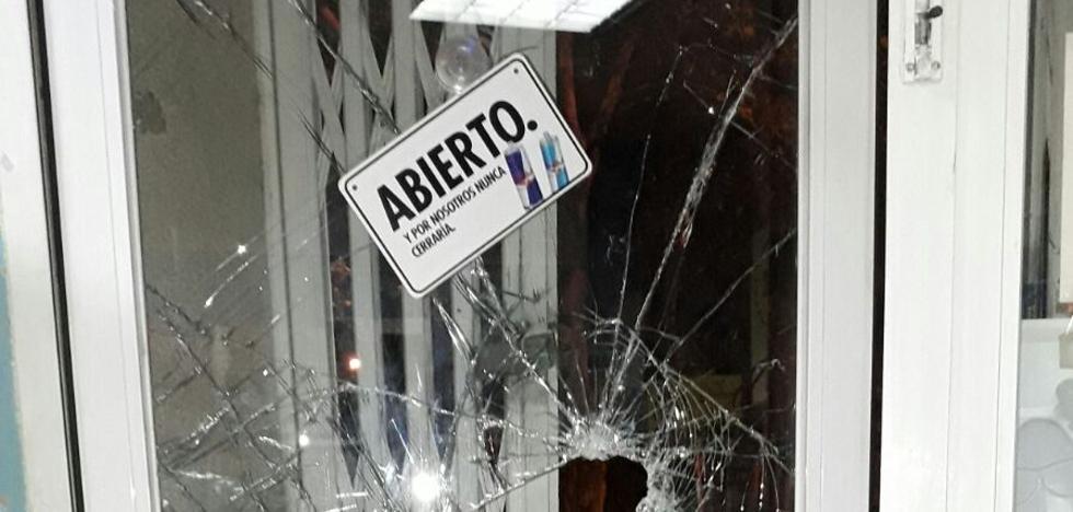 Dos detenidos por robos en Badajoz gracias a la colaboración vecinal y la rapidez de la Policía