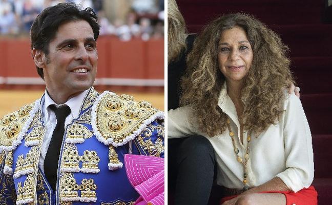 Francisco Rivera gana en el Supremo a Charo Vega por decir que mantuvo una relación con Lolita Flores