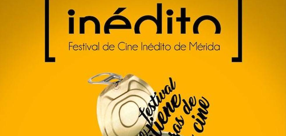 La música de la Orquesta Joven inaugura el Festival de Cine Inédito