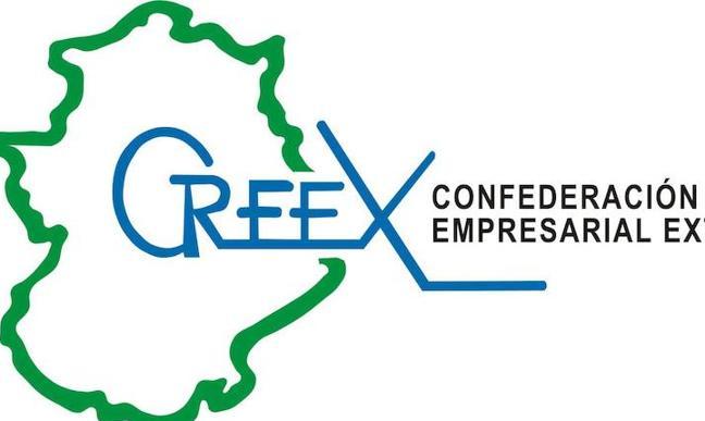 Confederación Regional Empresarial Extremeña
