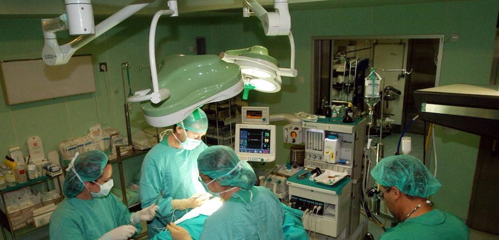 El SES asume los pagos por errores médicos hasta que cuente con seguro