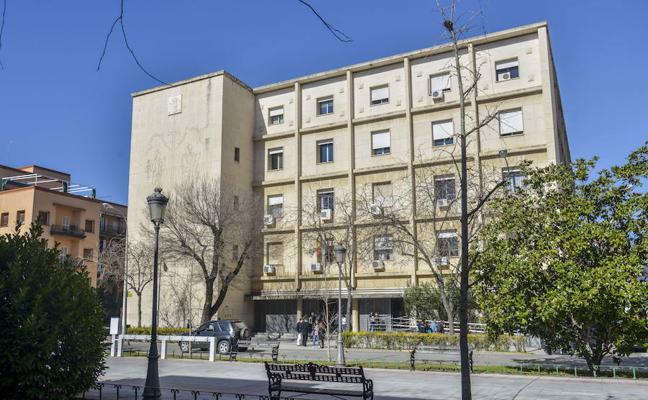 Piden 40 años de prisión para un hombre acusado de abusos sexuales a dos menores