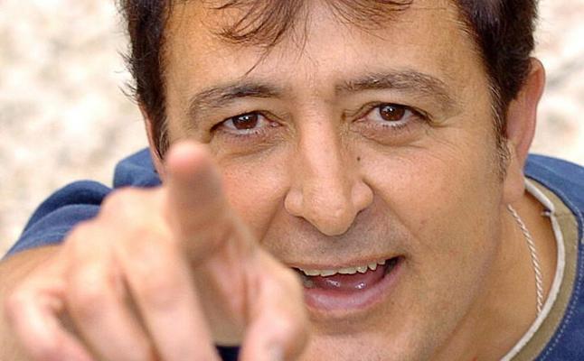 Las entradas para el concierto de Manolo García en las ferias de junio ya están a la venta