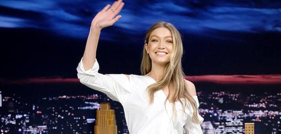Gigi Hadid y Katy Perry no estarán en el desfile de Victoria's Secret