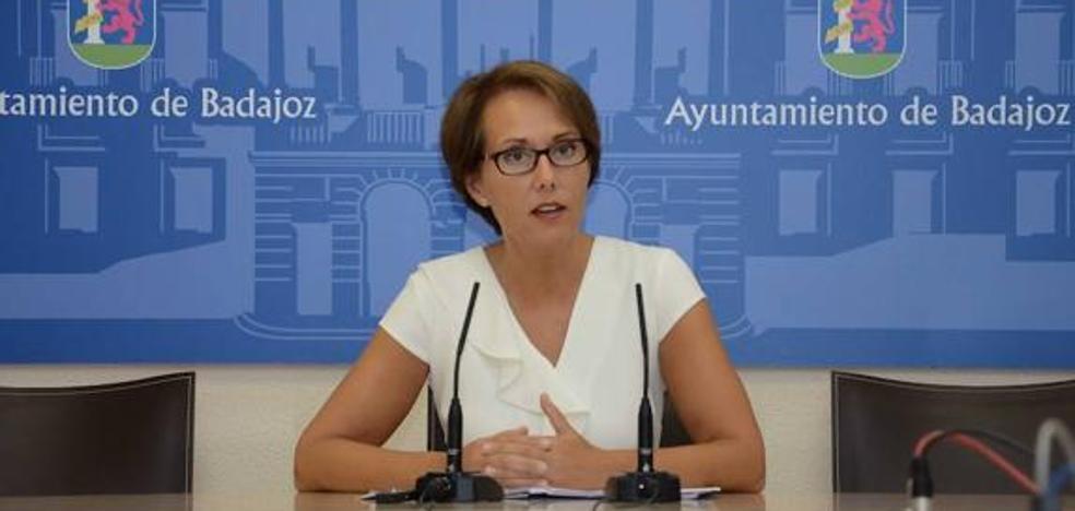 El Ayuntamiento tacha de «gravísimas» las acusaciones de USO sobre el «caos» en la Policía Local