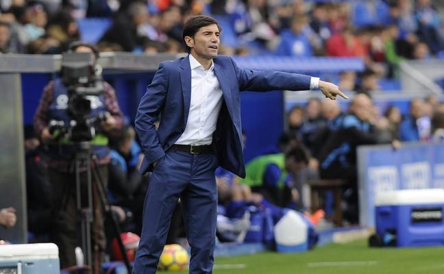 El Espanyol desafía la imbatibilidad del Valencia