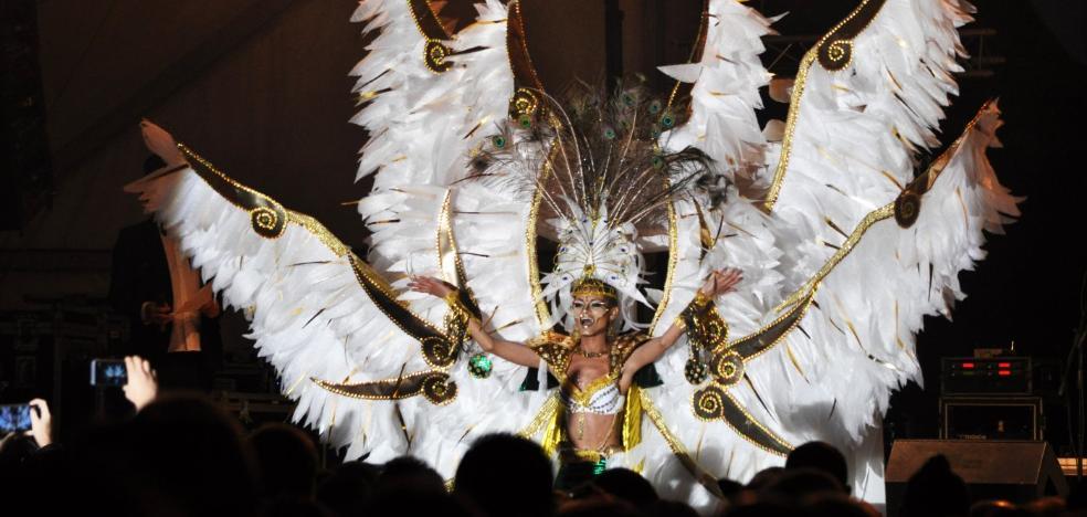 El cartel del Carnaval de Don Benito se elegirá en un concurso