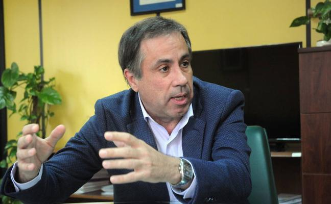 Un proyecto busca facilitar la movilidad laboral entre Extremadura y el Alentejo