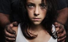 Educar para prevenir el abuso