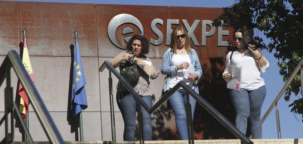 El Sexpe tutorizará los proyectos del concurso de FP 'Expertemprende'