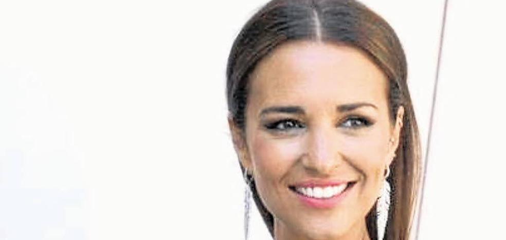 Paula Echevarría y Daniella adelantan la Navidad