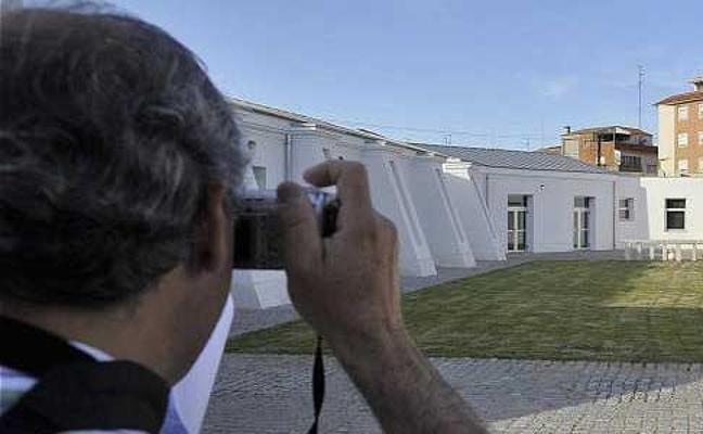 El albergue municipal de Badajoz cierra al terminar el contrato de concesión