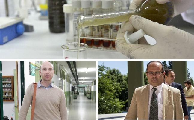 La UEx y Philip Morris buscan emprendedores capaces de innovar en el sector del tabaco