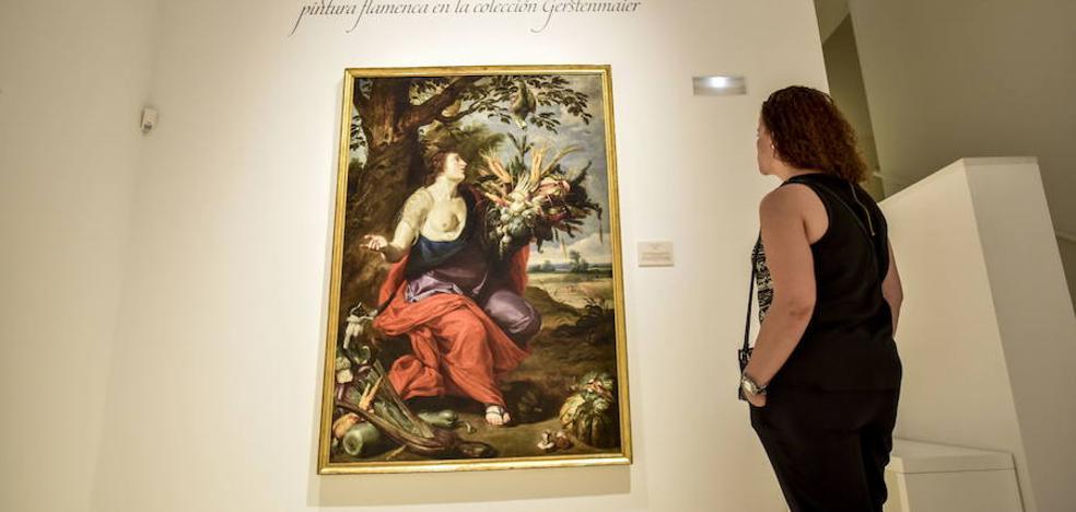 La Diputación de Badajoz sube un 4,5% su presupuesto en cultura