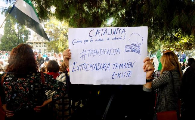 Milana Bonita no es Omnium