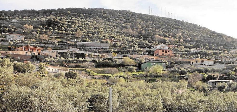La Fiscalía pedirá la apertura de juicio por las casas ilegales de Plasencia