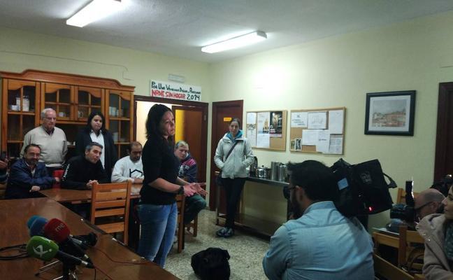 229 personas han pasado este año por el centro Vida que Cáritas tiene en Cáceres