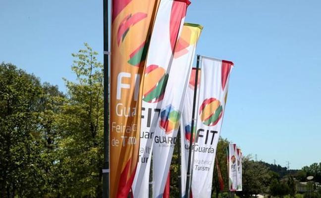 La Feria Ibérica de Turismo portuguesa dedicará un día a Extremadura
