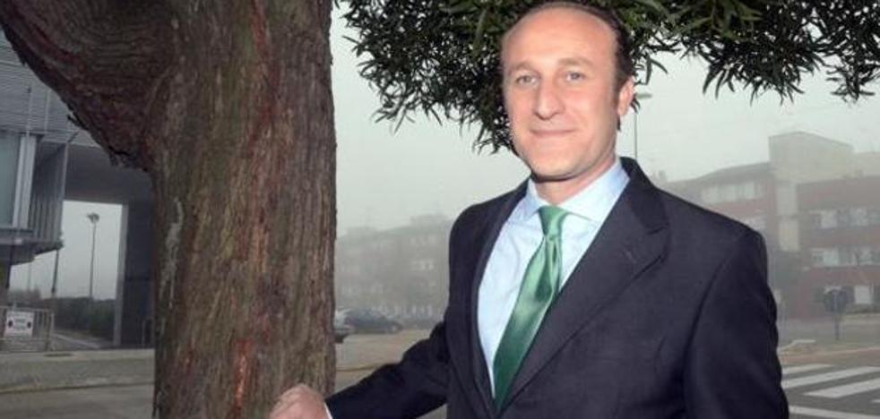 La declaración de José García Lobato ante el juez del caso Púnica se aplaza