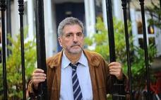 «El Estado debe ser más solidario con Extremadura»