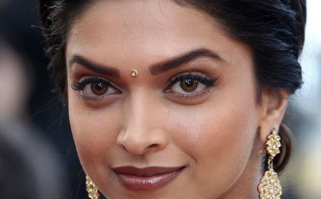 Una fatua en Bollywood