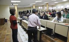 El Supremo decidirá si se repite la oposición de 2010 de camarero-limpiador