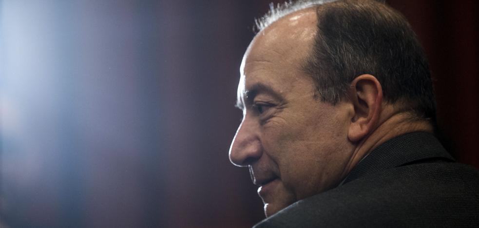 La Junta Electoral exige «neutralidad» a TV3 y prohíbe que hable de «Govern en exilio»