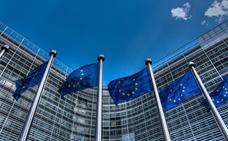 Bruselas pide una multa de 105.000 euros diarios por el retraso para aprobar la ley hipotecaria