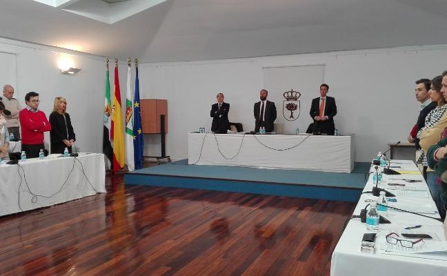 El Ayuntamiento de Almendralejo aprueba una moción para que no limiten las hectáreas de cava