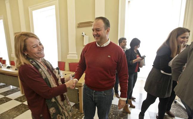 El Ayuntamiento de Cáceres volverá a conceder subvenciones de forma directa
