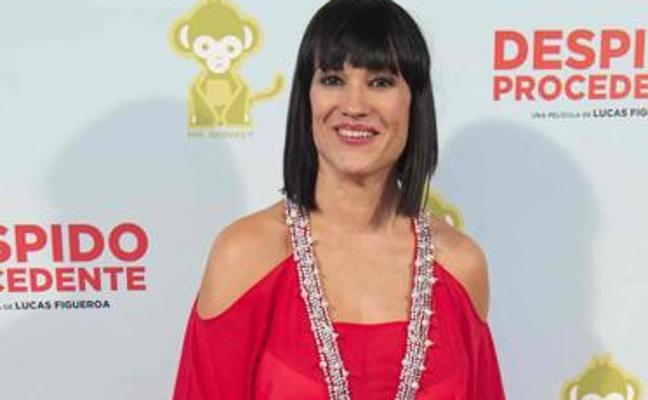 Irene Villa cuenta cómo perdió a su bebé