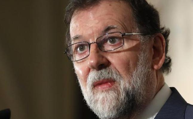 El jefe de la UCO se niega en el Congreso a revelar datos sobre la supuesta financiación B del PP