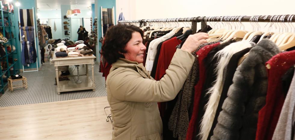 Las ventas del comercio minorista se desplomaron un 3,9% en Cataluña en octubre