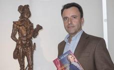 José Luis Gil: «Godoy no era un santo, pero tampoco el analfabeto que nos han hecho ver»
