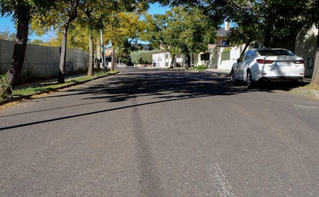 La Policía investiga los robos cometidos en dos viviendas de Las Vaguadas